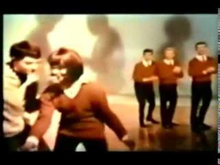 ����� ����� // DANCE TWIST