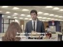 Funny Shampoo Commercial - Dove Men Shampoo
