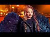 Саша Спилберг - Orange City Skies