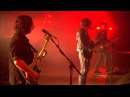 Arctic Monkeys - T in the Park 2011 HD