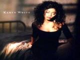 Karyn White &amp Babyface ~ Love Saw It (1988)