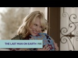 THE LAST MAN ON EARTH | Meet Melissa