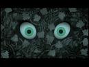 The Secret Of Kells - Promotional Trailer