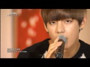 Bangtan Boys ( 방탄소년단 ) - Let Me Know + Miss Right . @ Song for you 141014