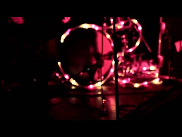 Anika - I Go to Sleep (PopMatters Premiere)