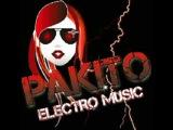 Pakito - Electro Music (Base Extended Mix)