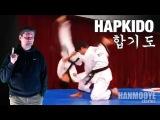 [Боевые искусства] Хапкидо - не для всех (Hapkido)