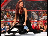 Lita - The Queen Of Extreme