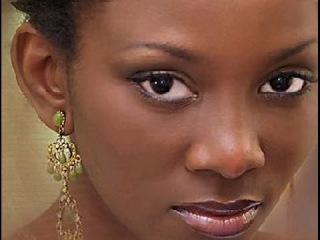 JE T AIME - films africains - films nigerians nollywood traduit en francais [ 2015 HD ]