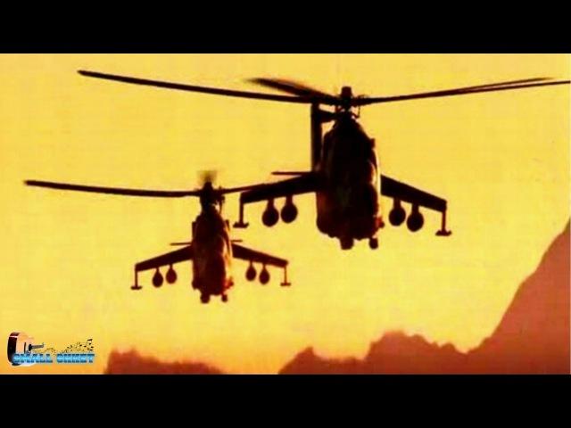 Афганистан: Пришёл приказ... (в исполнении В. Константинов)