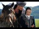 «Аксарбас» – китайский фильм о казахах \ Қытай Қазақтары - Ақсарбас фильмі
