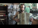 Bloody Nose VideoSong Jack Conte