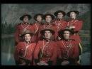 Monty Python- Lumberjack Song FULL