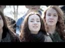 Клип Пока мы молоды Для классного руководителя