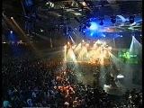 Sash - Stay feat. La Trec (Live ZDF 1990s)