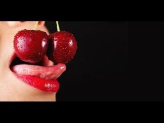 Смотреть оральное порно бесплатно и быстро