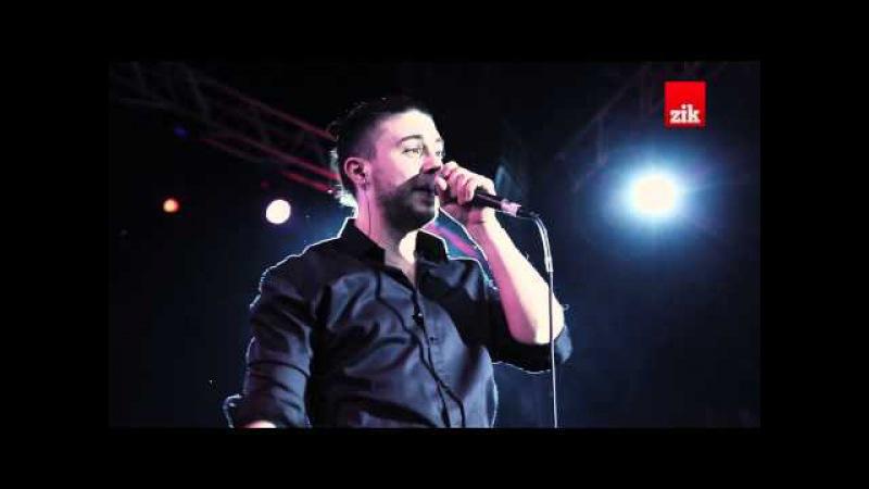 Антитіла - Бери своє (Lviv live)