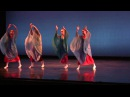 San Francisco Youth Eurythmy Troupe in HiDef