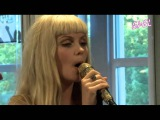 The Asteroids Galaxy Tour - Suburban Space Invader (live @ 3fmGiel)