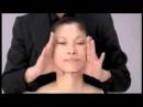 10 минут японского массажа - и Вы моложе на 10 лет!