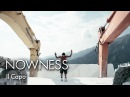 """Ll Capo"""" (The Chief): a striking look at marble quarrying in the Italian Alps"""