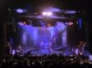 Metallica - Live Shit Binge Purge - Seattle 1989 Full concert HQ!