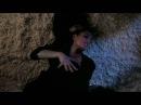 DAN BALAN  feat.  ELENI FOUREIRA - JUSTIFY  SEX  (Full HD Official Video)