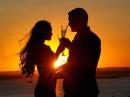 Супер Красивая Восточная песня про Любовь. Мурат Тхагалегов 2013
