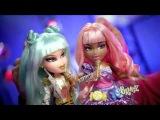 Куклы Братц Звезда сцены
