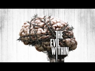 The Evil Within прохождение, часть 15: