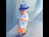"Caterina on Instagram: ""Stalking my child is a daily struggle ? #princetonjalexander #USA #zarababy #zara #next #scottsdale #love #fashion #fashiononfleek…"""