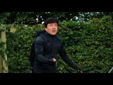 «Доспехи Бога 3: Миссия Зодиак» (2012): Международный трейлер (дублированный) / http://www.kinopoisk.ru/film/654749/