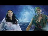 Peter Perry by Todrick Hall (TodrickMTV)