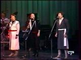 Песняры - Алеся