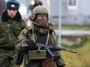 Военная Тайна, Русский Солдат