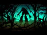 VOIVOD - Kluskap O' Kom (OFFICIAL VIDEO)