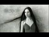 Video test for model Alena\\lk