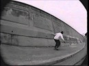Tommy Guerrero - Real Skateboards Non Fiction