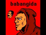 Babangida-лучшие треки
