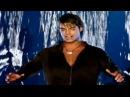 Рикки Мартин / Ricky Martin - She Bangs  HD клип