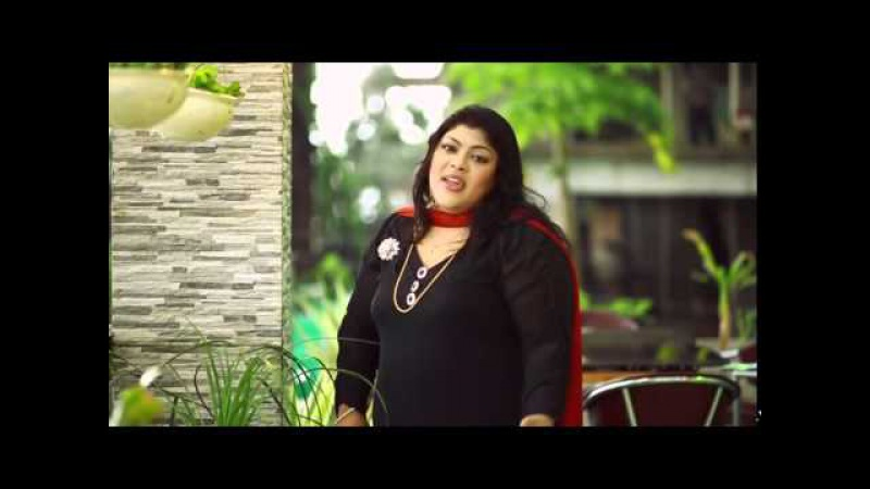 Moneri Dame Bangla Music Video 2015 By Shafiq Tuhin Sinthiya 1080p HD