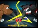 Kizi friv 1 ✔ Mutant Fighting Cup Games 1 kizi com friv com games ✔