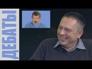 новости 1 канал 21 декабря 2012
