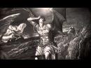 ★Группа Киномир Кавказ★ Лейла Алиева - Стихотворение Ангел или Демон 2013