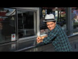 Bruno Mars - The Other Side ft. Cee Lo Green &amp B.o.B (HOME VIDEO)