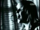 Тайные знаки. Ваше имя - ваша судьба. ТВ3 12.03.2009
