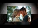 ❤Красивые песни о любви❤ - Очень красивая и нежная песня о Любви -Алсу -Вместе и навсегда!Красивый клип о Любви