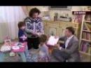 Говорим и показываем. Филипп Киркоров - Дети короля 29 апреля 29.04.2015