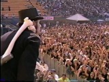 Mercyful Fate &amp King Diamond - Sao Paulo, Brazil 24081996