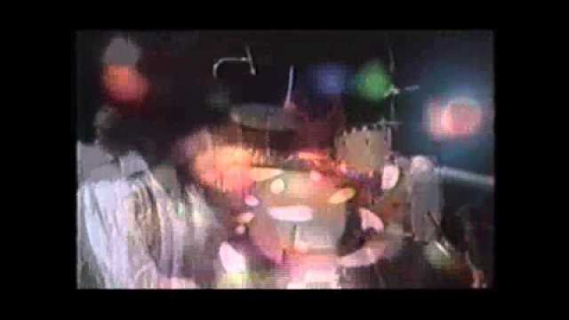 Vanilla Fudge - Shotgun (1969)